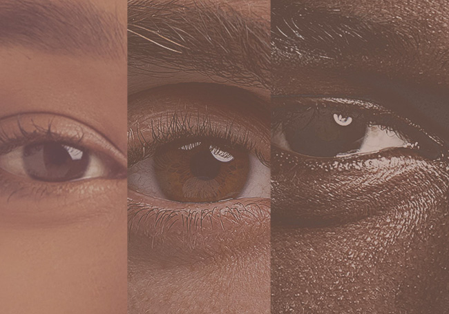 Through Our Eyes: Perspectives and Reflections from Black Teachers