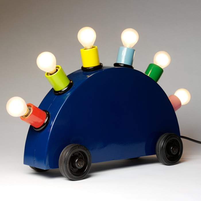 apartment-set-up-ideas-memphis-style-lamp-martine-requirements